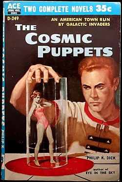 The Cosmic Puppets (1957).jpg