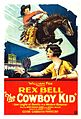 The Cowboy Kid poster.jpg