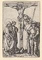 The Crucifixion MET DP819876.jpg