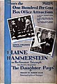 The Daughter Pays (1920) - 1.jpg