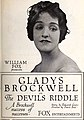 The Devil's Riddle (1920) - 1.jpg