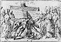 The Discovery of the True Cross MET 265686.jpg