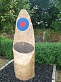 The Donibee Sculpture - geograph.org.uk - 40554.jpg