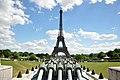The Eiffel Tower.jpg