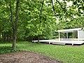The Farnsworth House (49013174667).jpg