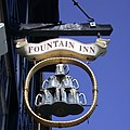 The Fountain Inn - sign - geograph.org.uk - 891019.jpg