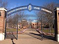 The Gates at Western Connecticut State University.jpg