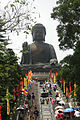The Great Buddha of Po Lin.jpg