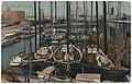 The Gulf Fisheries, Galveston, Texas (6478784781).jpg