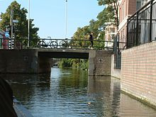 The Hague Bridge GW 43 Mauritskade (04).JPG