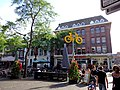 The Hague car-free city-centre 39.JPG