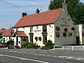 The Highwayman Public House - geograph.org.uk - 210390.jpg