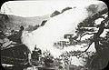 The Hot Springs At Atami (4788363936).jpg