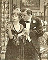 The Hushed Hour (1919) - 1.jpg