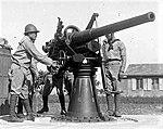The Italian Army in Albania, 1916-1918 Q19108 (cropped).jpg