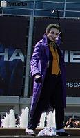The Joker (8608779588).jpg