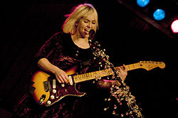 The Joy Formidable - 01.jpg