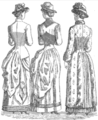 The London and Paris ladies' magazine (Jan 1885) 05.png