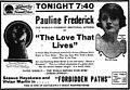 The Love That Lives 1917 newspaper.jpg