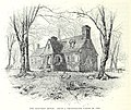 The Malvern House.jpg