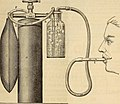 The Medical and surgical reporter (1889) (14791021423).jpg
