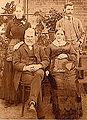 The Muddle family 1880.jpg