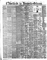 The New Orleans Bee 1859 September 0093.pdf