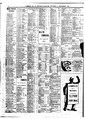 The New Orleans Bee 1911 September 0056.pdf