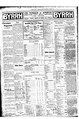 The New Orleans Bee 1914 July 0016.pdf