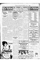 The New Orleans Bee 1914 July 0039.pdf