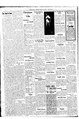 The New Orleans Bee 1914 July 0047.pdf
