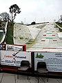 The Norfolk Ski Club - main slope - geograph.org.uk - 1671549.jpg