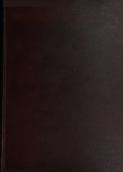 File:The Palace of Pleasure, Volume 3 (1890).djvu