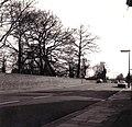 The Pantile Bridge, Hampton Hill - geograph.org.uk - 362702.jpg