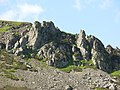 The Pinnacles, Crag Fell - geograph.org.uk - 568256.jpg