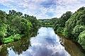The Protva River - Borovsk, Russia - panoramio.jpg