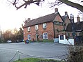 The Purefoy Arms, Preston Candover - geograph.org.uk - 694675.jpg