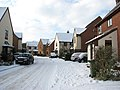 The Ramblers - geograph.org.uk - 1655324.jpg