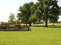 The Recreation Ground, Broughton Astley - geograph.org.uk - 184029.jpg