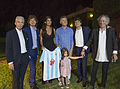 The Rolling Stones with Macri 03.jpg