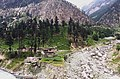 The Scenic Valley of Swat 05.jpg