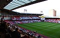 The Sir Trevor Brooking Stand from the press box - geograph.org.uk - 2034185.jpg