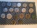 The Smaller Coins.jpg