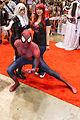 The Spider-Man Trio (14131526791).jpg