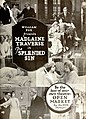 The Splendid Sin (1919) - Ad 2.jpg