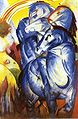 The Tower of Blue Horses Franz Marc.jpeg