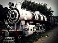 The Train 1947 - Golra Sharif Railway Museum.jpg