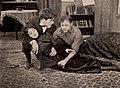 The Undercurrent (1919) - 8.jpg