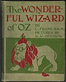The Wonderful Wizard of Oz - W.W. Denslow cover.jpg
