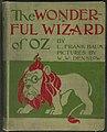 The Wonderful Wizard of Oz - W.W. Denslow cover.jpg
